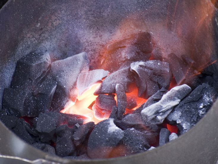 "Does the kind of charcoal you use really make a difference when it comes to grilling up a tasty steak or other food on the grill? Yes — but deciding which one to use depends on what you're after. Both briquettes and lump charcoal — aka ""natural"" hardwood charcoal — have their advantages and disadvantages."