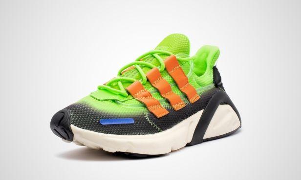 adidas Torsion | 43einhalb sneaker store