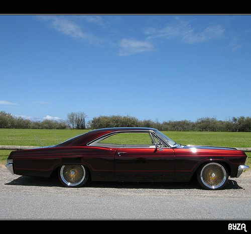 65 Impala Lowrider     BUY & SAVE GUARANTEE ! THINK SMART, SHOP SMART. PAYLESS CAR SALES !! GET WHAT YOU DESERVE GET MORE FOR YOUR MONEY...CALL TODAY AND ASK FOR AN INTERNET SALES ASSISTANT Para Representante en Espanol llama ahora PLEASE CALL ASAP 732-316-5555