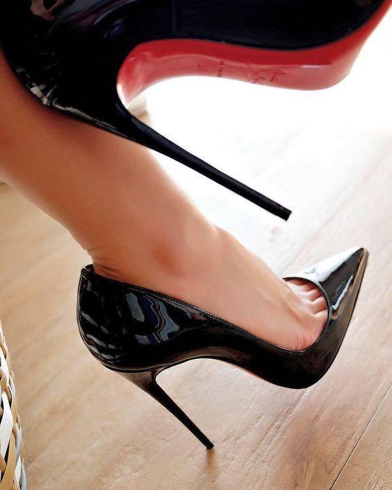 Schuhe SchuheUnd High Hochhackige Heel PumpsHohe Rote IfgyY6vb7