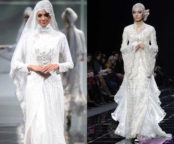 178 Best Muslim Bride Images On Pinterest