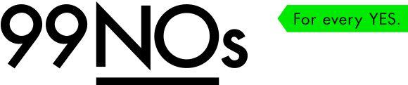 99NOs Designbüro Köln