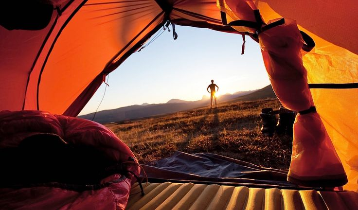 Kamp Malzemeleri Listesi #nature #adventure #hiking #travel #outdoors #camp #mountains #outdoor #backpacking #friends #roadtrip #mountain #landscape #trekking #sunset #trip #fun #wilderness #forest #eskirota #camping #kamp #seyahat #seyahatrehberi #rota #gezgin #gezi #gezirehberi #seyyah #otostop #tatil #huzur #keyif #campfire #travel #traveler