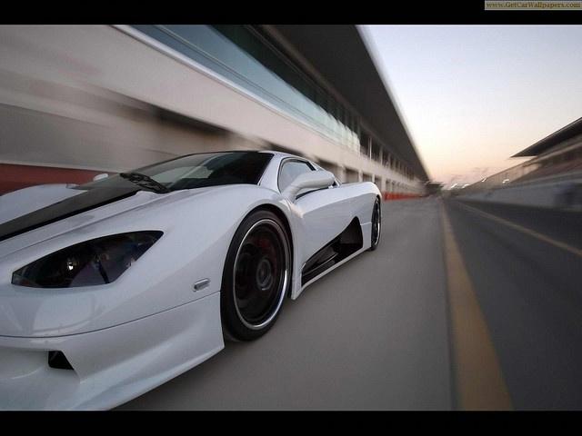 Best Ssc Ultimate Aero Images On Pinterest Dream Cars Super