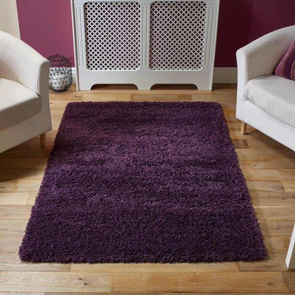 The Can Collection Of Heavy Gy Rugs Is Made In Egypt Using Heat Set Polypropylene Luxurious Dense Pile Not Haarend