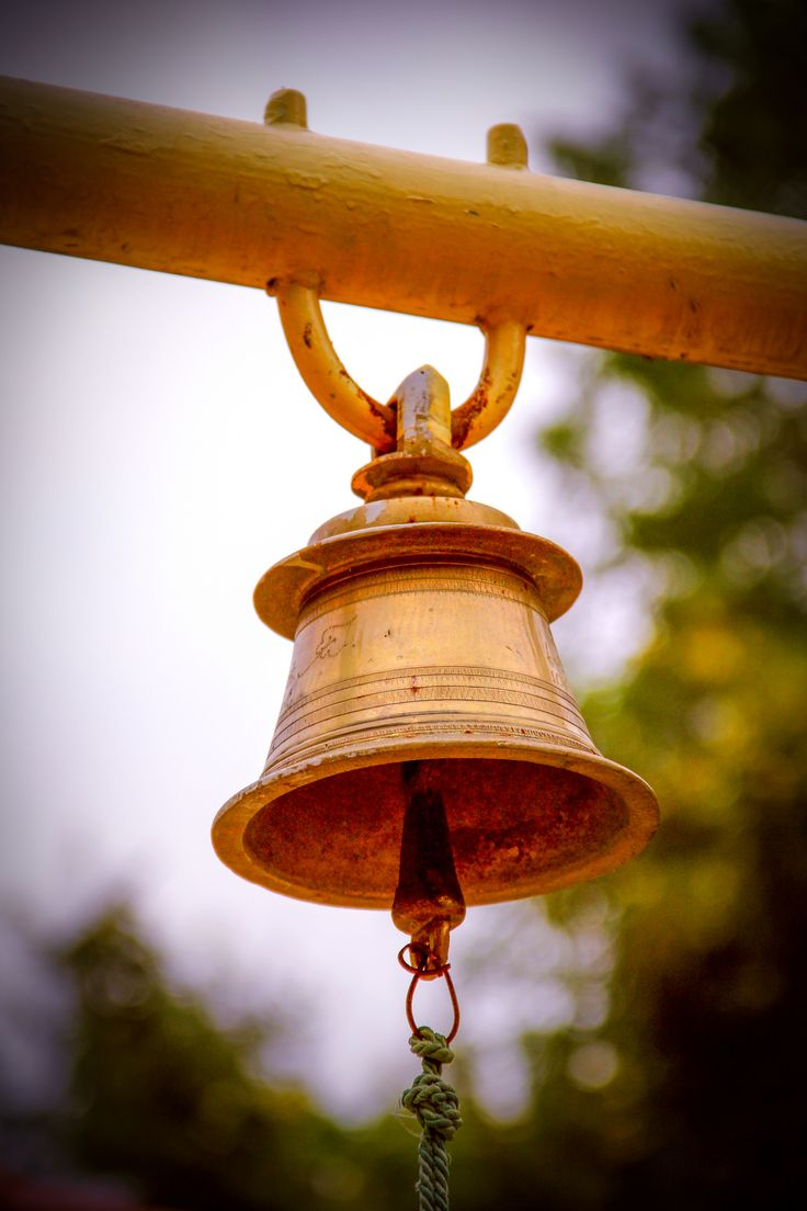 1000 Images About Bells Will Ring On Pinterest Dinner