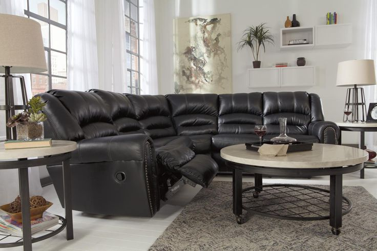 29 best images about Living Room Furniture on Pinterest