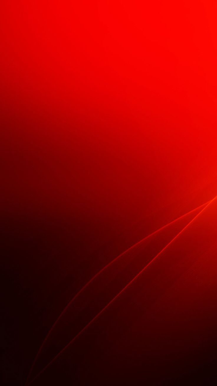 Wallpaper iphone black red - Without Darkness 3 Galaxy Wallpaper Samsung Galaxy Wallpapers Hd