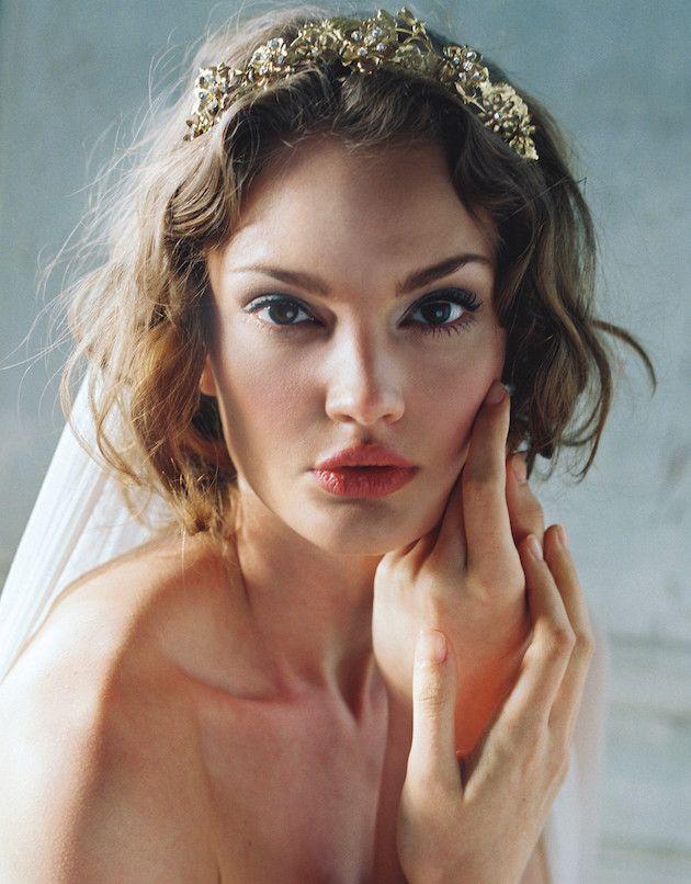 Enchanted Atelier by Liv Hart   Laura Gordon Photography   Bridal Musings Wedding Blog