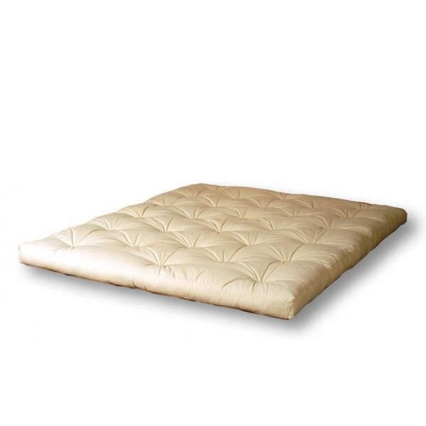 Best futon are foldable frames and flexible with mattresses which double as couches. The style you purchase will rely on whether it'll be utilized as a bed, a couch or both, relying on the requirements of their owners.