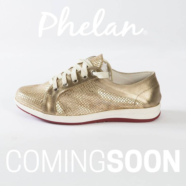 Coming soon... Watch this space Shop online: www.phelan.co.za . . #phelanfootwear #phelan  #comingsoon #sneakers #instashoes #shoestagram #shoes #happyfeet #genuineleather #proudlysouthafrican #gold