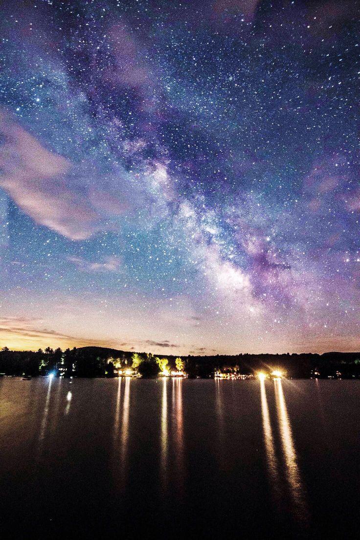 Lake Sunapee NH [oc] [4000x6000] http://ift.tt/2z7iEzp