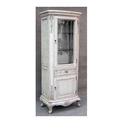 Tall Bathroom Cabinets best 20+ tall bathroom cabinets ideas on pinterest | bathroom