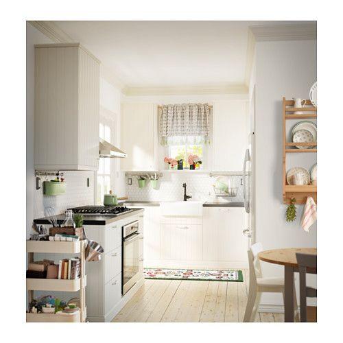14 best ikea kitchen images on Pinterest Ikea kitchen, Ikea - ikea küchenblock freistehend