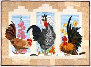 17 Best Images About Maggie Walker S Quilts On Pinterest