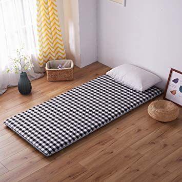 Holen Sie Sich Die Schönheit Von Schwarz In Ihrem Schlafzimmer