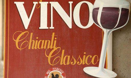 Tuscany's chianti classico wine route: top 10 guide