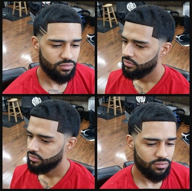 91 Best Images About Fades On Pinterest