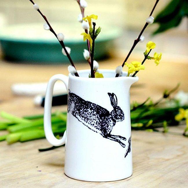 http://3rl6883b15pn3lu5qr1bbnzv14uh.wpengine.netdna-cdn.com/wp-content/uploads/2014/05/home-accessories-leaping-hare-jug.jpg
