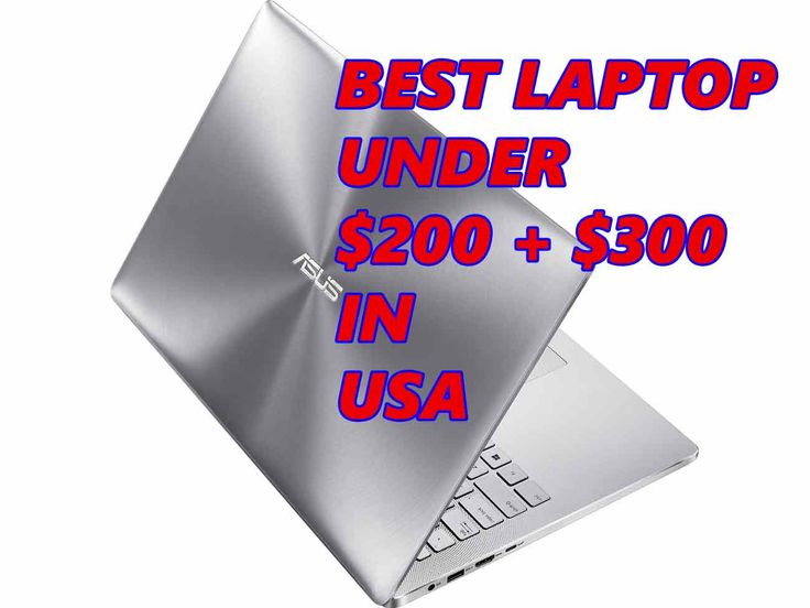 Which is the Cheapest Laptops In USA 2016. Shopfor the best laptop or notebook computer to meet your needs at home, school, or work.get the best deals on laptops and tablets at cheap wholesale prices. In the market for a new laptop? Don't press the 'buy' button without reading our in-depth guide.