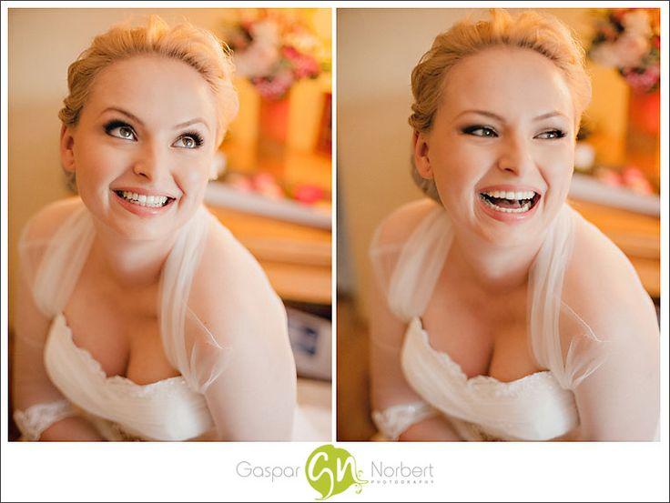 fotografie, nunta, Gasparfoto, poze de nunta, album digital, fotograf profesionist, wedding, sedinta foto, portret, fotojurnalistic, sedinta...
