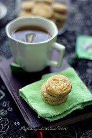 1000+ images about Indonesian Sweet on Pinterest | Bandung, Cassava ...