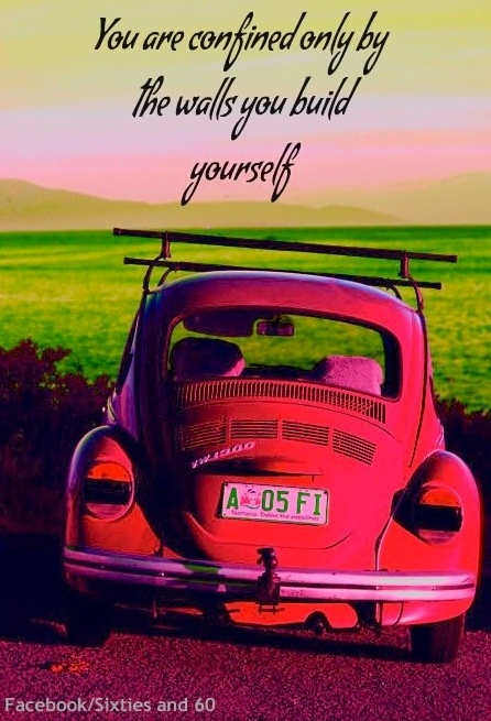 Vw Quote Interesting 17 Best Peace Love And Vw Images On Pinterest  Vw Vans Vw