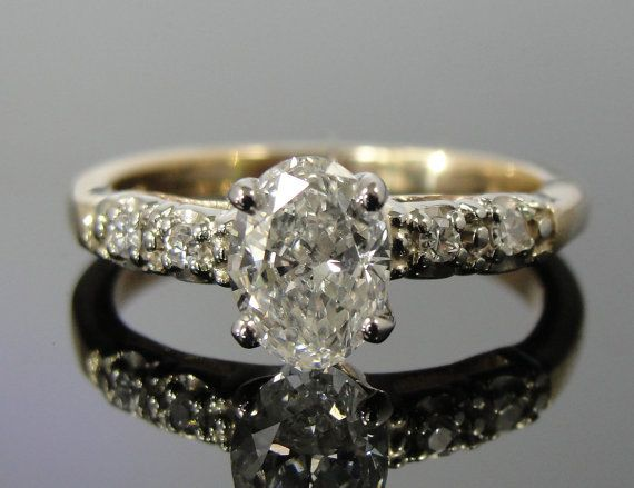 69 Best Images About Ugly Wedding Rings On Pinterest