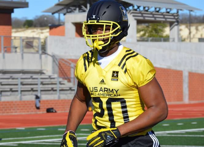 Army Bowl time, TV, Alabama and Auburn recruits to watch