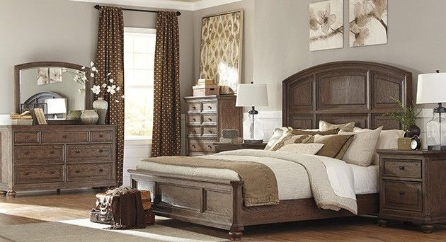 Bedrooms Unclaimed Freight Furniture Pa Nj Throughout