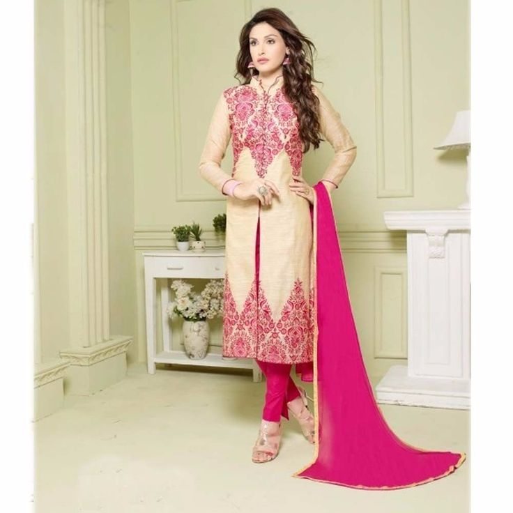 Bollywood Anarkali Salwar Kameez New Pakistani Designer Indian Party Wear Suit  #Handmade #AnarkaliDesignerSalwarKameez #PartywearWeddingwearFestivalAndEngagement