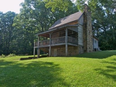 9 best brown county indiana images on pinterest for Ponte coperto cabina brown county