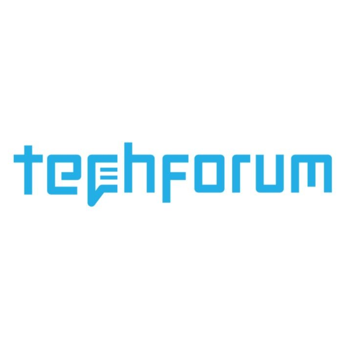 Naše nové logo :-)