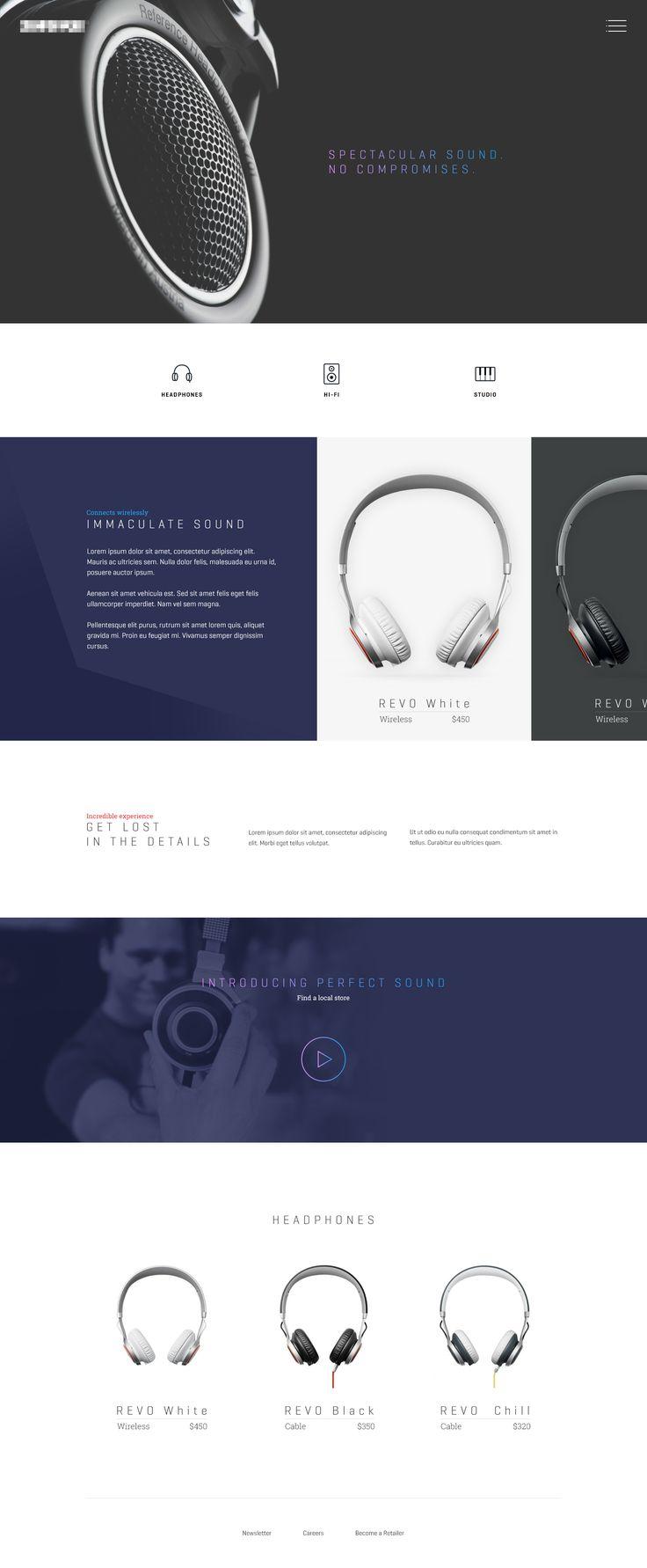best design de áudio Área de trabalho images on pinterest audio