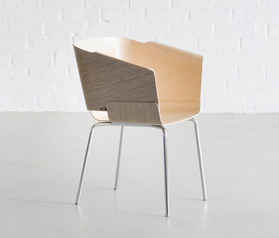 Chairs | Seating | Kaava | Isku | Mikko Laakkonen. Check it out on Architonic