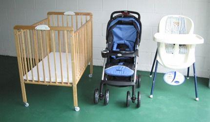 Family Friendly Florida Villa Natalie in Kissimmee - free baby equipment | ID 613 Direct Villas Florida