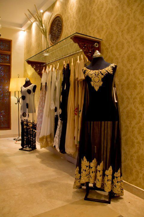 Tabassum Mughal Latest Winter Collection 2012 F