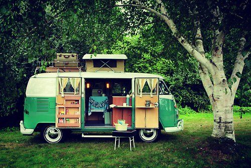 Tiny Houses:Small Spaces | Gypsy Caravan | Pinterest | Tiny houses ...
