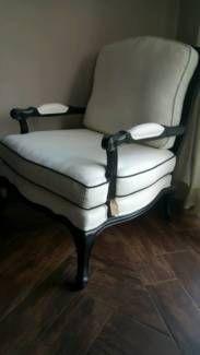 Super schöner Sessel!! Fast wie neu!! Versand frei! in Nordrhein-Westfalen - Ratingen | Sessel Möbel - gebraucht oder neu kaufen. Kostenlos verkaufen | eBay Kleinanzeigen