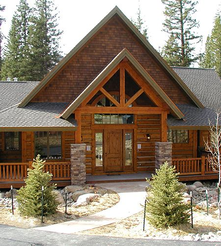 Awe Inspiring 10 Images About Exterior Finishes On Pinterest Hardy Board Largest Home Design Picture Inspirations Pitcheantrous