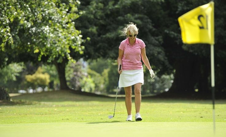 Latest golf news from Exeter Golf and Country Club http://exetergcc.co.uk/exeter-golf-results/12816