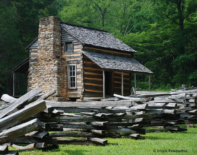 Best 20 smoky mountains tennessee ideas on pinterest for Smoky mountain cabins on the water