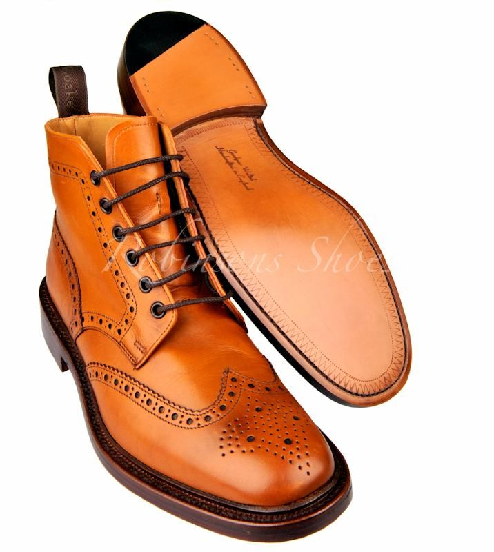 51 best images about loake on