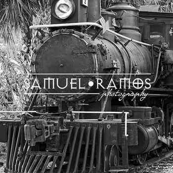 STOCK PHOTOS: Orange Blossom Cannonball Steam Train TITLED: Steam Train PHOTOGRAPHER: Samuel Ramos FORMAT: JPEG SIZE: 4000 x 6000 [19.1 MB] ***INSTANT DOWNLOAD*** The purchased file will be of high resolution and will not include the preview watermark.