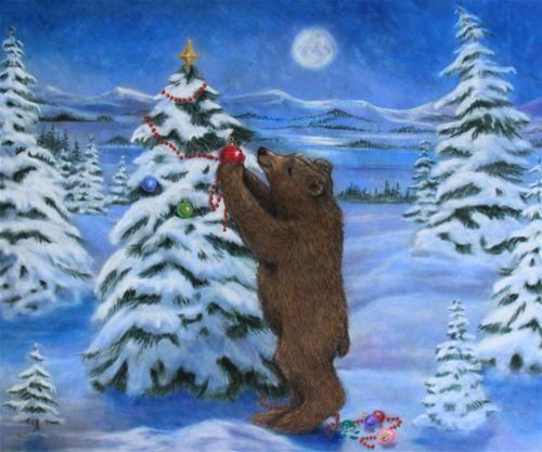 Aaa Christmas Tree Farm