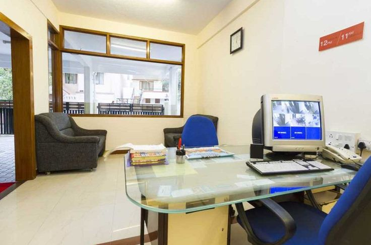 OYO Rooms Victoria Layout 2nd cross, Xavier Layout, Near Ravindu toyota, Behind life style, #Bangalore