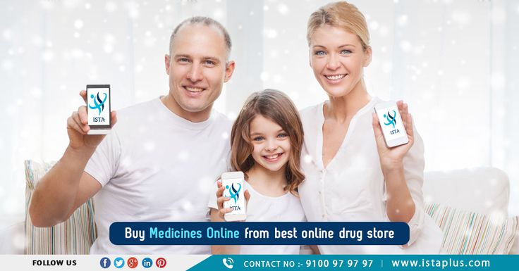 #Buy #Medicines #Online #from #best #online #drug #store #with 20% #Discount #and #free #delivery #ISTA #MEDICAL #GENERAL #ISTAPLUS http://www.istaplus.com/ — in Hyderabad.