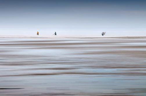 Jacques ANGER Photographies - Galeries Couleur