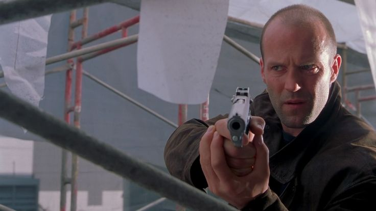 Cellular+Jason+Statham.2004