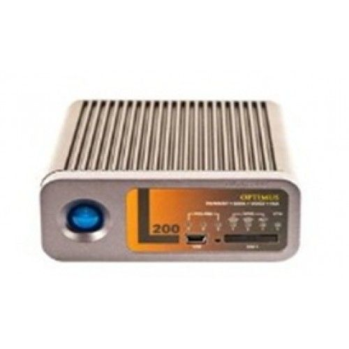 Ingenico L200 Router Kit SkyConnect GPRS L200 Router for ingenico i5100 - See more at: http://www.xdeals.co.nz